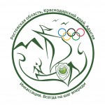Лого для инкассаторов Сбербанка