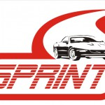 Логотип марки топлива